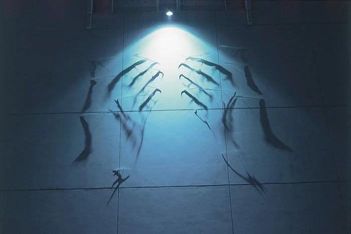 shadow-art-light-fabrizio-corneli-vinegret (5)