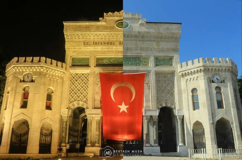 Day-and-Night-Istanbul-Project-vinegret (4)