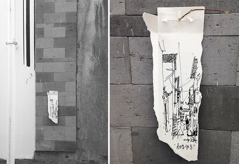 drawing-with-waste-paper-vinegret (4)