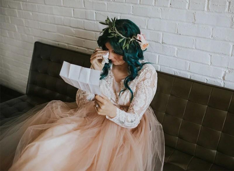 paralyzed-bride-walks-at-wedding-jaquie-goncher-vinegret (18)