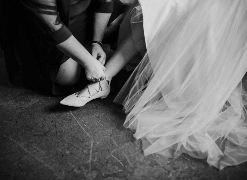 paralyzed-bride-walks-at-wedding-jaquie-goncher-vinegret (19)