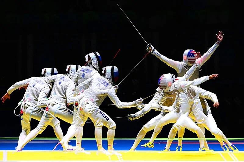 samie-effektnie-foto-olimpiadi-rio-2016-vinegret (17)