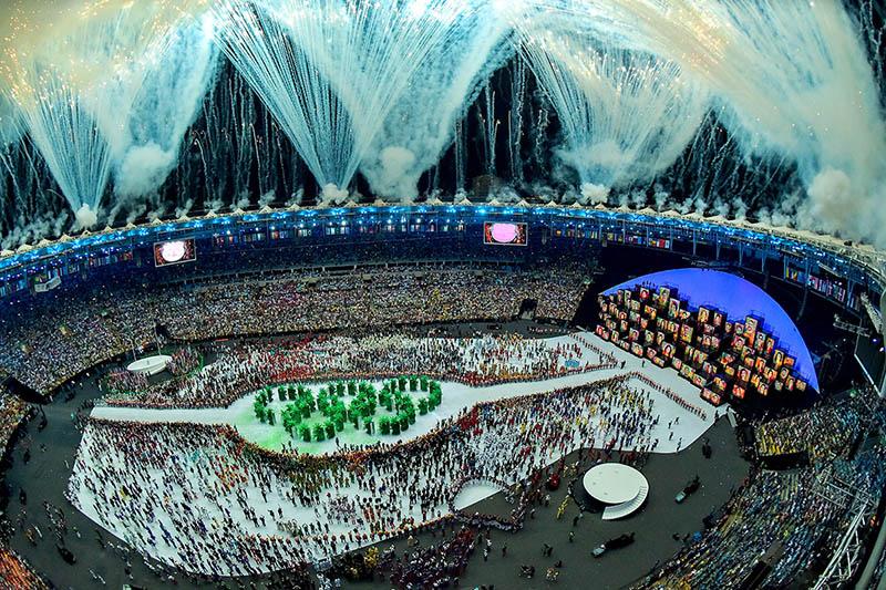 samie-effektnie-foto-olimpiadi-rio-2016-vinegret (7)
