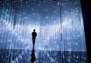 Прекрасная «Кристальная Вселенная» — инсталляция от арт-коллектива teamLab. [Видео]