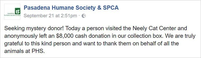 8000-dollars-anonymous-donation-animal-shelter-vinegret-2