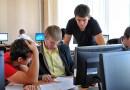 Рейтинг из 11 стран с лучшими программистами в мире.