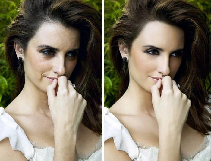 before-after-photoshop-celebrities-vinegret-1