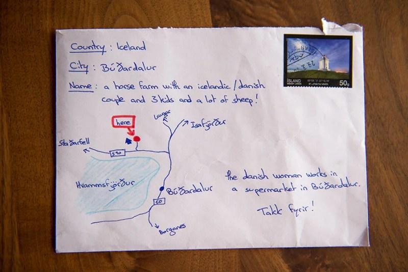 hand-drawn-map-envelope-no-address-iceland-vinegret (1)