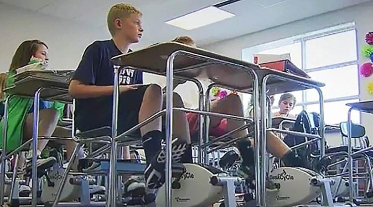 kids-cycling-school-desks-focus-concentration-vinegret (1)