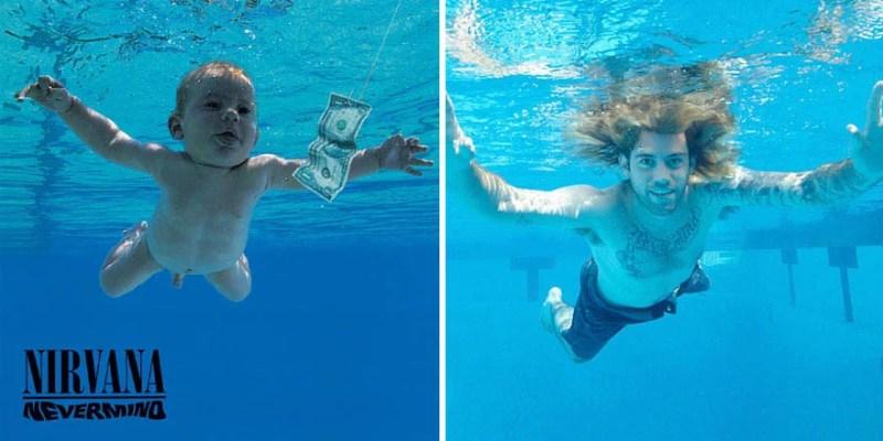 nirvana-baby-recreates-nevermind-album-cover-spencer-elden-john-chapple-vinegret-5