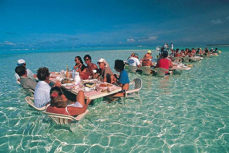 worlds-most-amazing-restaurants-unique-dining-experiences-vinegret-7