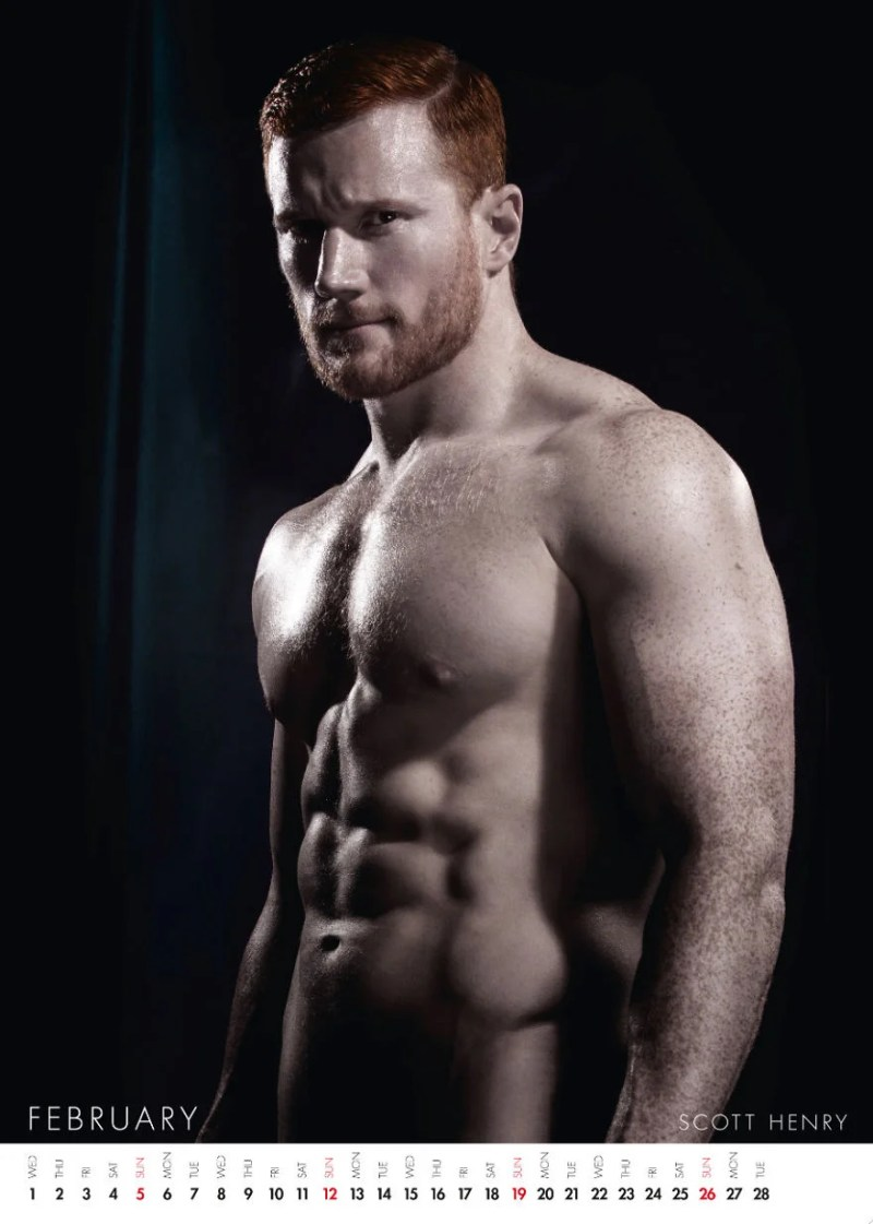 worlds-first-ever-nude-calendar-dedicated-entirely-to-red-haired-men-vinegret-7
