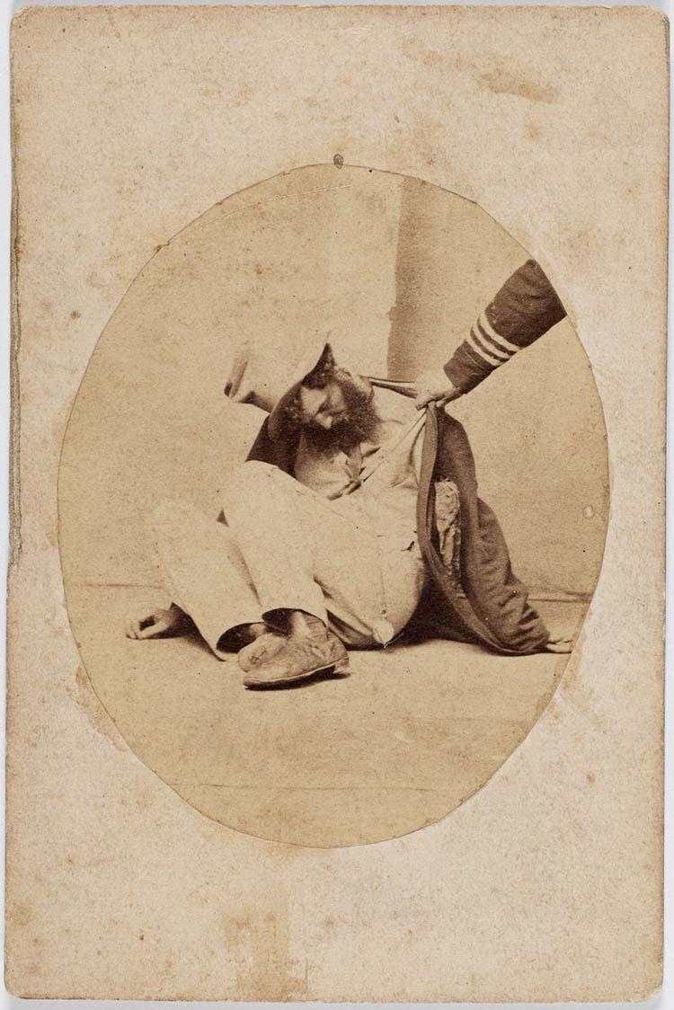 fotografii-pyanogo-muzhchini-v-avstralii-1865-god-vinegret-4
