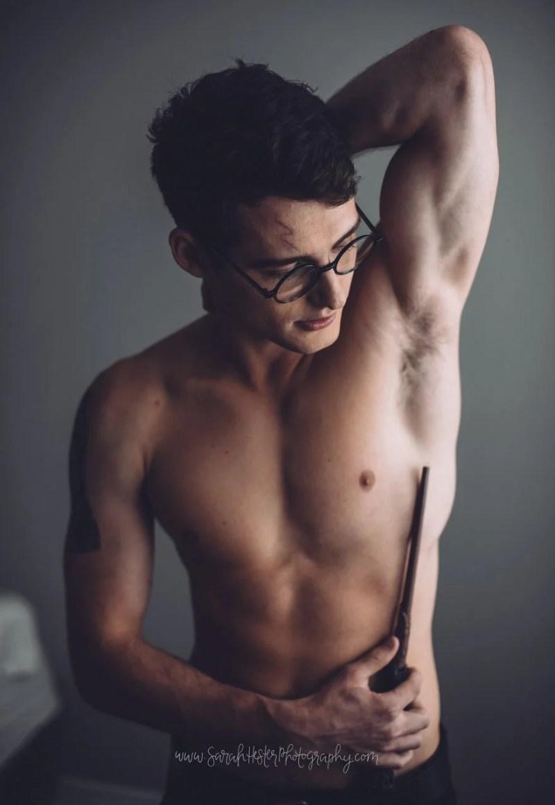 harry-potter-sexy-photo-shoot-zachary-howell-vinegret-8