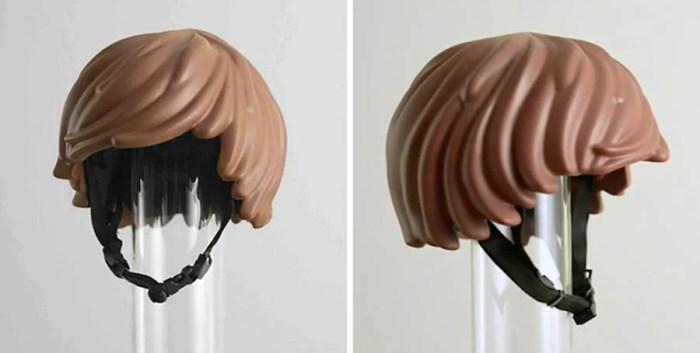 lego-hair-bike-helmet-simon-higby-clara-prior-moef-vinegret-1
