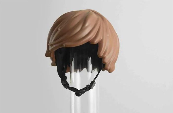 lego-hair-bike-helmet-simon-higby-clara-prior-moef-vinegret-6