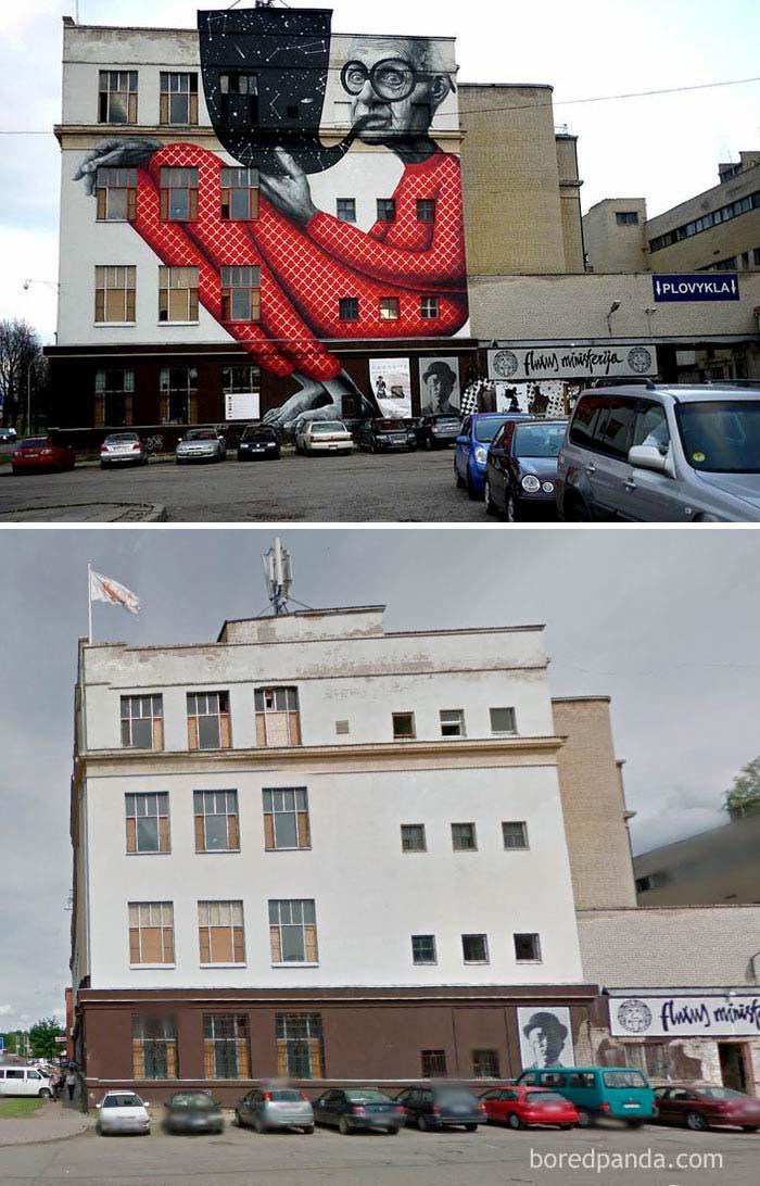 murali-na-stenax-so-vsego-mira-vinegret-17