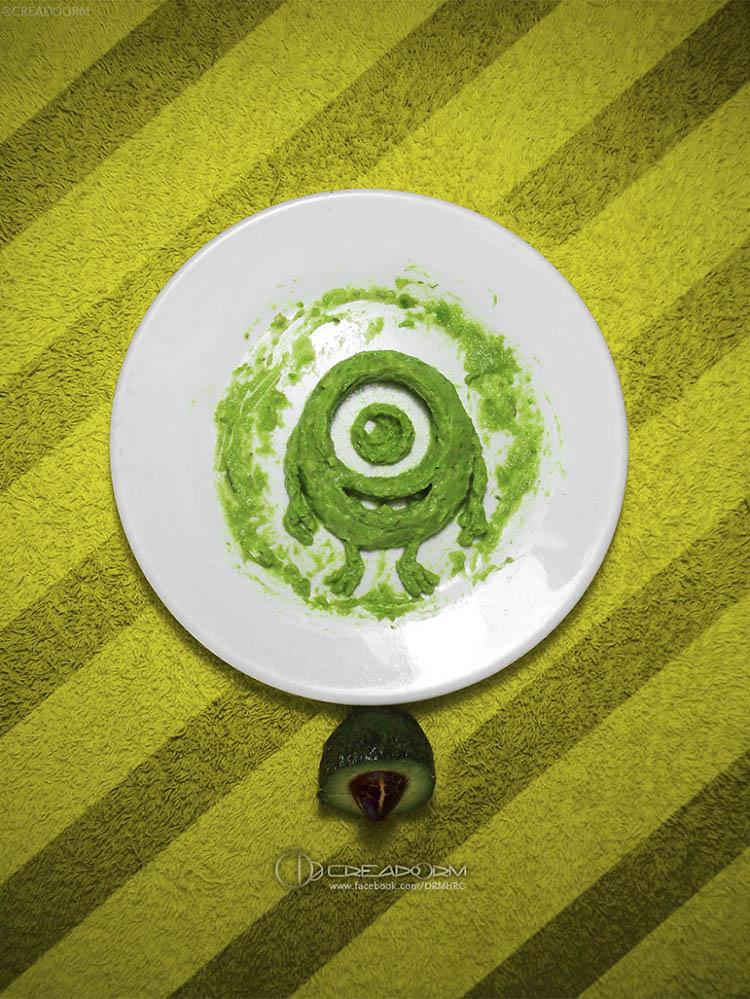 risunki-avokado-boris-toledo-doorm-vinegret-10