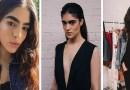 Не взирая на издевки, касающиеся своих густых бровей, 17-летняя девушка все же смогла перебороть свой комплекс и даже получить контракт с модельным агентством.