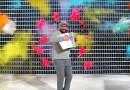 Клип группы OK Go на песню «The One Moment» сняли всего за 23,2 секунды. [Видео]