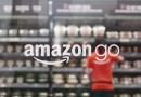 Go — сервис от Amazon, исключающий необходимость наличия касс в магазинах. [Видео]