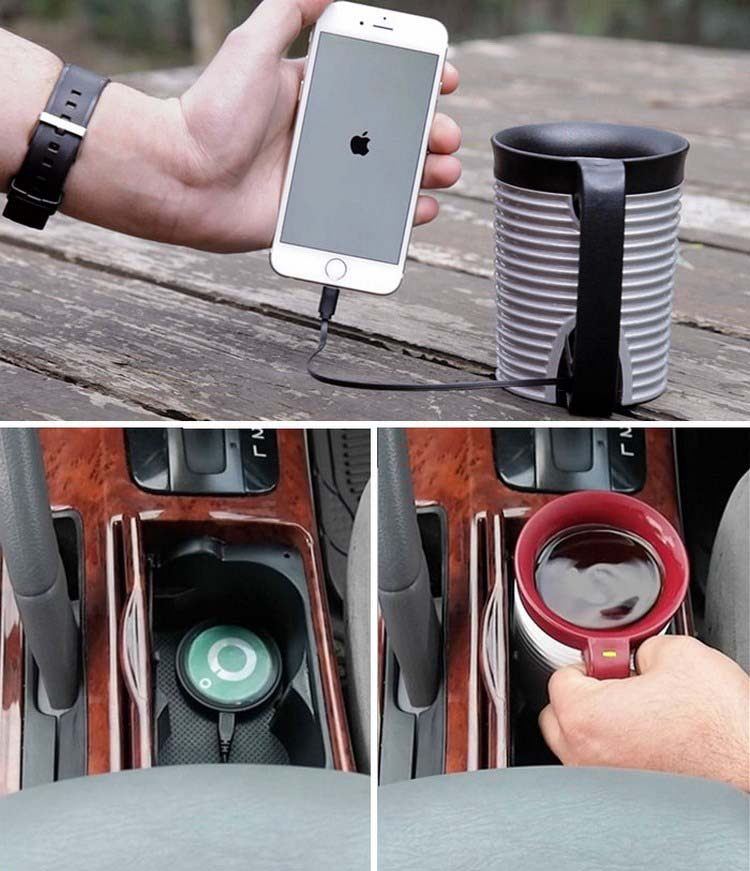 coffee-lover-gift-ideas-vinegret-8