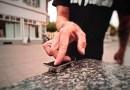 Видео: Трюки на крошечном скейте для пальцев еще никогда не выглядели так круто.