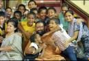 Этот мужчина из Мумбаи усыновил 22 ВИЧ-позитивных ребенка, от которых отказались их родители.