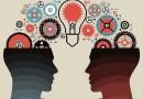 Докажите, пройдя этот тест, что ваш эмоциональный интеллект выше, чем у других людей.