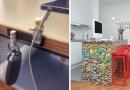 15 гениальных способов использования LEGO, о которых вы, вероятно, не знали.