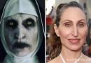 Как актеры, сыгравшие в фильмах ужасов настоящее зло, выглядят в реальной жизни?