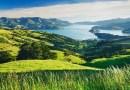 Новая Зеландия предлагает бесплатный «отпуск», но только при одном условии…