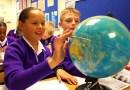 Тест: А сильны ли вы в географии?