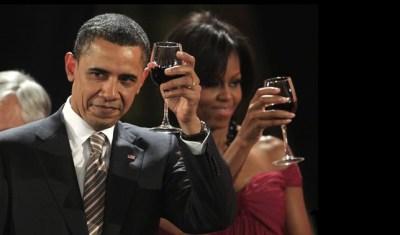 peza do rei_obama