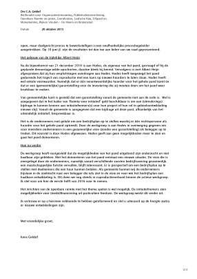 Brief Muziekplein Terwijde_Page_2