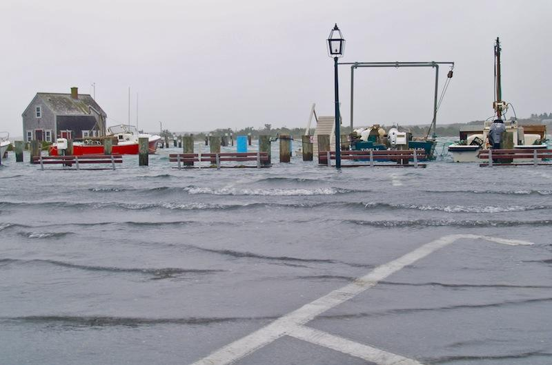 The Vineyard Gazette Marthas Vineyard News Hurricane