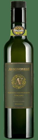 Avignonesi, Genuine olive oil of the Mediterranean