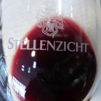 South African Winery Stellenzicht new ownership