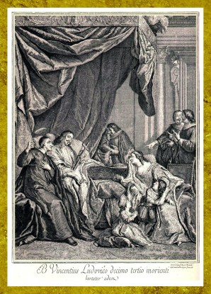 05-SV-mort-Louis-XIII