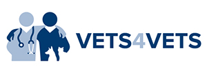VIN Foundation | Supporting veterinarians to cultivate a healthy animal community | Resources | Vets4Vets® Confidential Veterinary Support Group