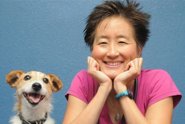 VIN Foundation   Supporting veterinarians to cultivate a healthy animal community   Resources   Dr. Sophia Yin Memorial Fund