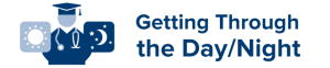 VIN Foundation | Supporting veterinarians to cultivate a healthy animal community | Resources | Getting Through the Day | Getting Through the Night | New Veterinary Graduate Free CE Classes