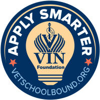VIN Foundation | Supporting veterinarians to cultivate a healthy animal community | Resources | Vet School Bound