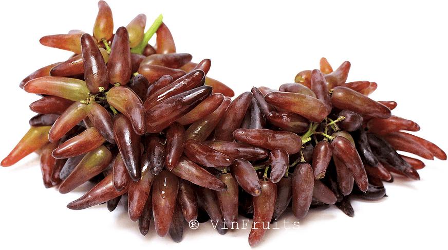 Tear - Drop table- grapes USA