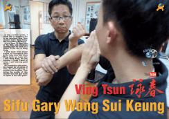 Sifu Gary Wing 01 BUDO 2017