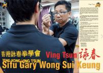 Sifu Gary Wing 05 BUDO 2017