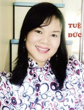 13bichhang1