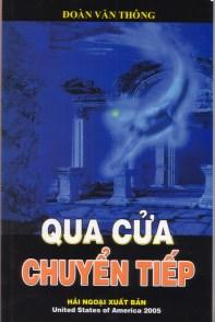 doanvanthong-sach-3
