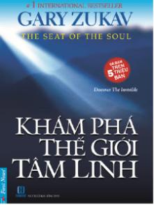 kham-pha-the-gioi-tam-linh-47665-300x300-255x255x255