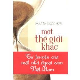 mot-the-gioi-khac-1061
